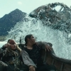Trailer 'Pirates 5': ook [...] terug in 'Dead Men Tell No Tales'