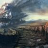 Trailer sci-fi spektakel 'Mortal Engines' door Peter Jackson!