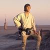Star Wars: A New Hope - de weg naar 'Solo'