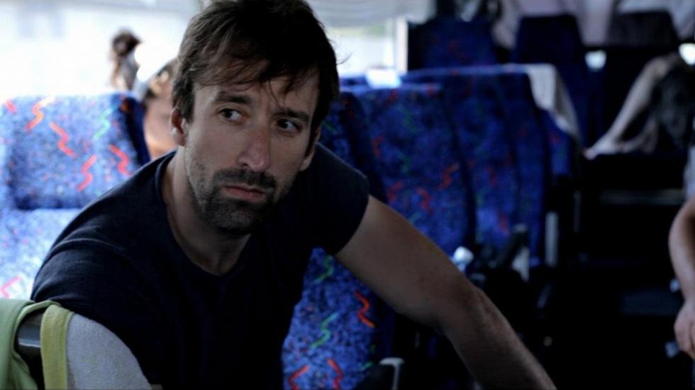 CZAR start opnames wielrenfilm 'Coureur'