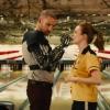 De Statesman wordt voorgesteld in nieuwe featurette 'Kingsman: The Golden Circle'