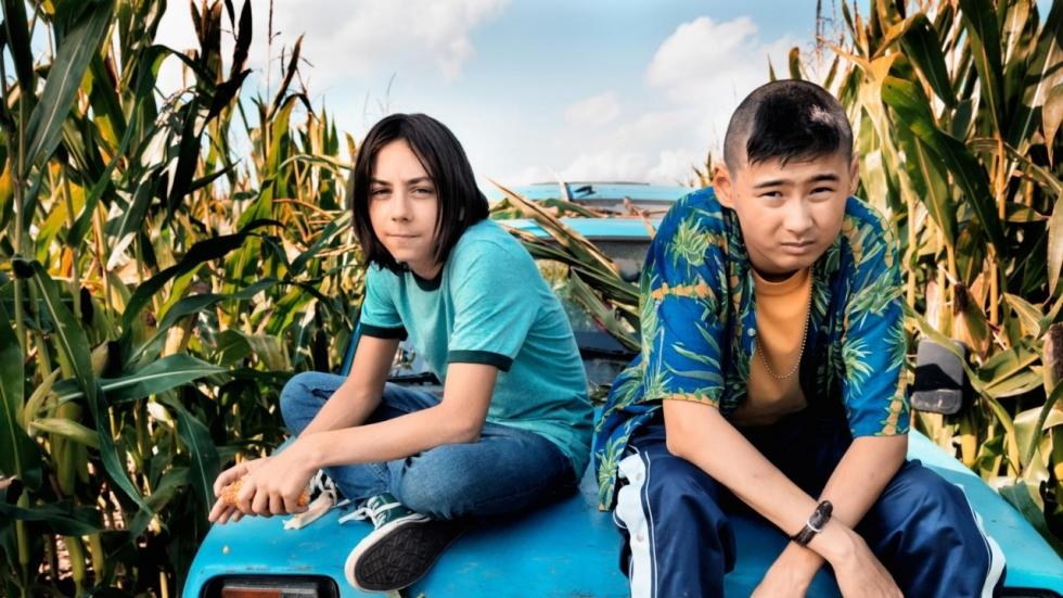 EYE zoekt jongeren voor EFA Young Audience Award