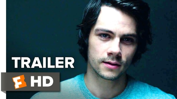 Terrorisme in trailer 'American Assassin'
