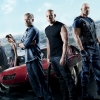 Hoe anders is de 'Fast and the Furious 8' Director's Cut?