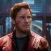 Chris Pratt biedt excuses aan voor 'foute' opmerking