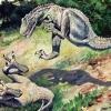 Eerste beelden rip-off 'Jurassic Games'