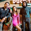 Blu-ray review 'Logan Lucky' - Soderbergh is terug!