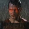 Superman completeert team op nieuwe afbeelding 'Justice League' [UPDATE]