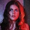 Alexandra Daddario blij met status als 'Baywatch'-babe