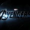 Waarom 'Avengers 4' nog geen officiële titel heeft