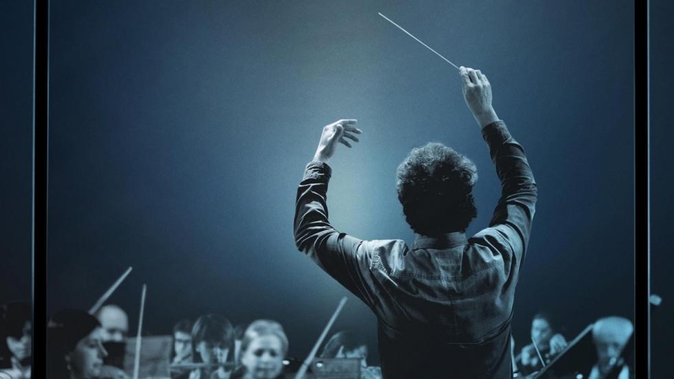 Wie maakt filmmuziek? Zie het in de trailer voor 'Score: A Film Music Documentary'