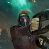 Wat je moet weten over 'Guardians of the Galaxy Vol. 2'