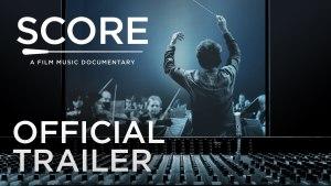Score: A Film Music Documentary (2016) video/trailer