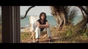 Les fantômes d'Ismaël (2017) video/trailer