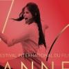 Cannes Jury bekend: met o.a. Will Smith, Park Chan-wook en Maren Ade