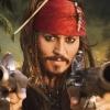 Johnny Depp: Oud-managers verantwoordelijk voor schuld van $ 40 miljoen