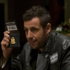 Adam Sandler en Chris Rock in Netflix-komedie 'The Week Of'