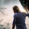 David Fincher regisseert 'World War Z 2' met Brad Pitt!