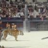 Ridley Scott maakt vervolg op 'Gladiator'!