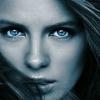 Kate Beckinsale keert niet terug naar 'Underworld'