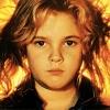 Remake voor Stephen King's 'Firestarter' in aantocht