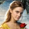 Emma Watson heeft wel oren naar 'Beauty and the Beast'-sequel