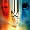 POLL: Star Trek-reboots: 'Star Trek', 'Into Darkness' of 'Beyond'?
