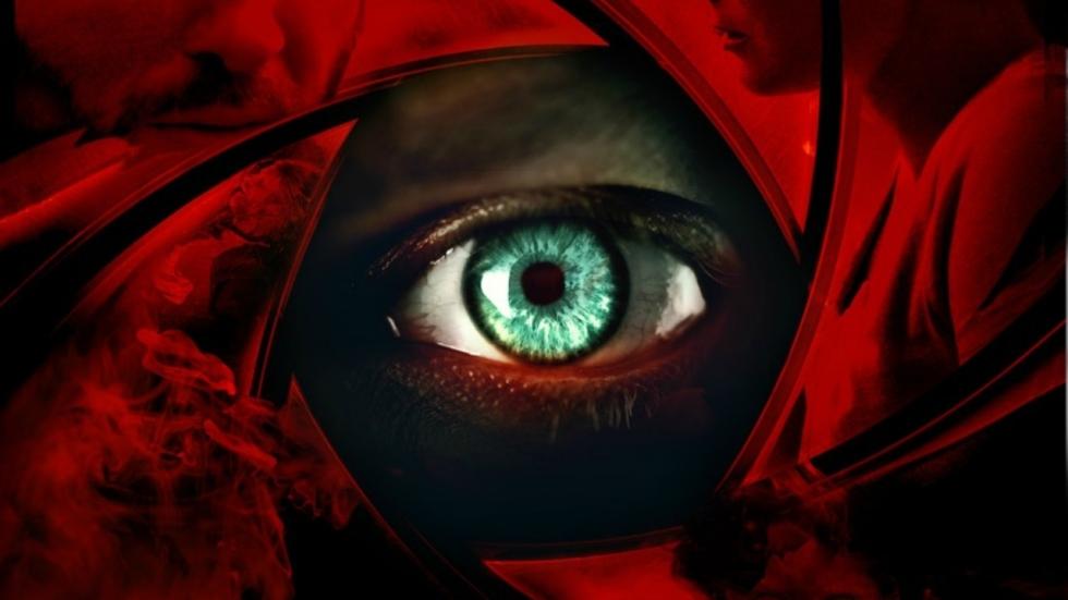 Dodelijke kiekjes in eerste trailer 'Camera Obscura'