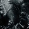'The Martian' liet 'Alien 5' in de prullenbak belanden