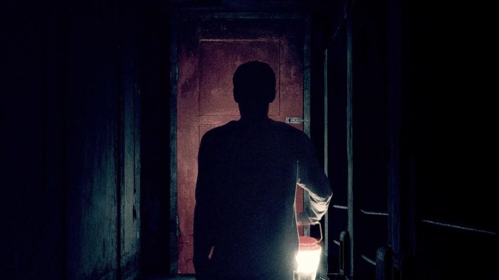 Officiële trailer voor mysterieuze thriller 'It Comes at Night' met Joel Edgerton