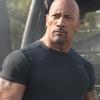 Trailer 'Rampage' met The Rock en enorme beesten!