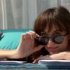 Critici oordelen keihard over derde 'Fifty Shades'