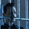 'Terminator 2: Judgment Day 3D' aangepast met visuele effecten
