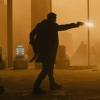 Bloedmooie tweede trailer 'Blade Runner 2049'