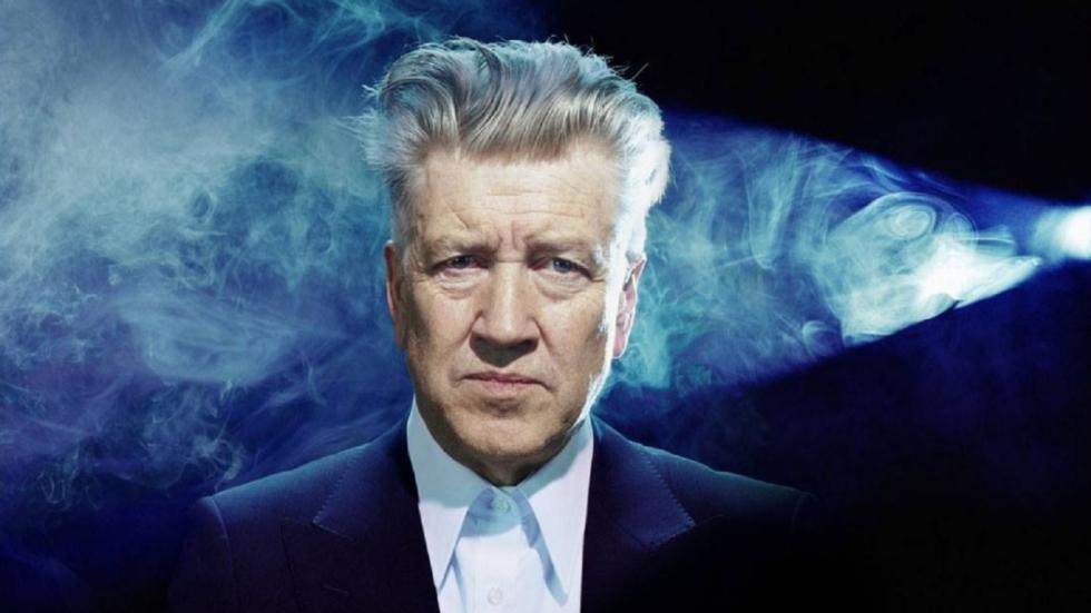 David Lynch is klaar met het maken van films