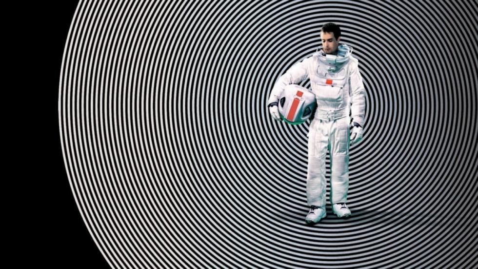 POLL: Beste sci-fi film van de afgelopen 10 jaar
