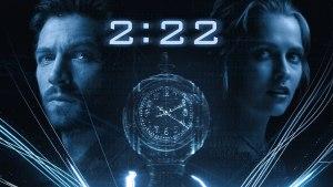2:22 (2017) video/trailer