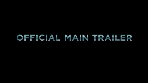 Dunkirk - Official Main Trailer