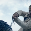 Eén personage krijgt schuld floppen 'King Arthur: Legend of the Sword'