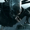 Ridley Scott over de CGI Xenomorph in 'Alien: Covenant'
