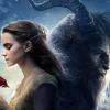 De meest en minst succesvolle sprookjesfilms sinds 2010