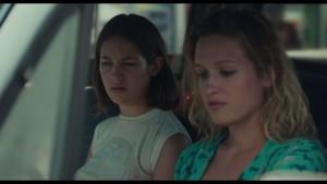 AWOL (2016) video/trailer