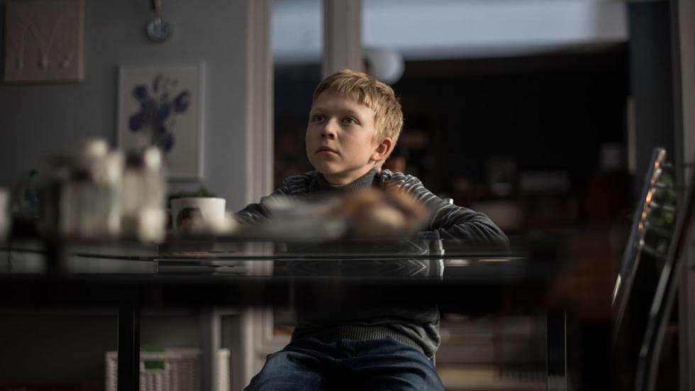 """Jongen verdwijnt in dramatische """"18+"""" trailer 'Loveless'"""