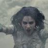 Tom Cruise in nieuwe 'The Mummy' trailer!