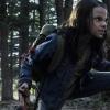 Blu-Ray Review: Logan