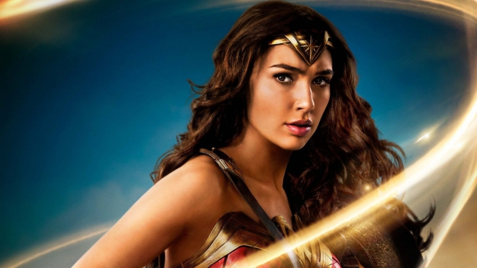 Critici over 'Wonder Woman': de redding van het DCEU?