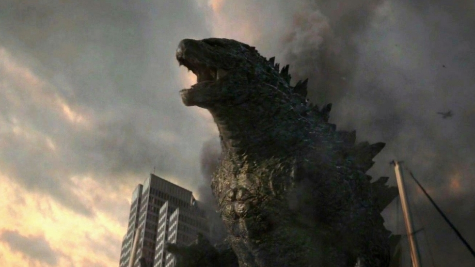 'Game of Thrones'-slechterik in 'Godzilla: King of the Monsters'