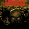 George A. Romero wil door hem geschreven 'Road of the Dead' produceren