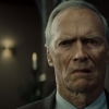 Gaat de 86-jarige Clint Eastwood weer acteren?