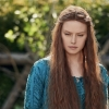 Daisy Ridley als Hamlets 'verboden liefde'